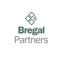 Bregal Partners