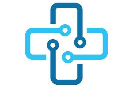DynamiCare Health
