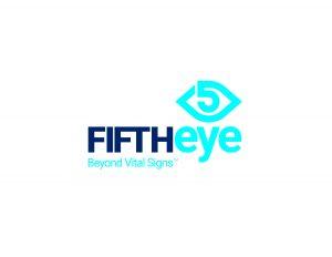 FifthEye