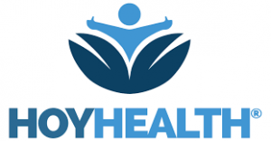 HoyHealth