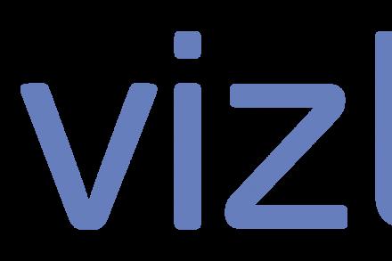 Logo_Vizlib