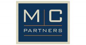 MC-Partners