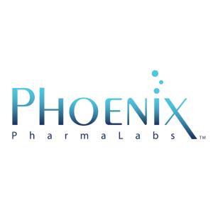 Phoenix PharmaLabs