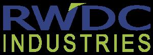 RWDC-Logo
