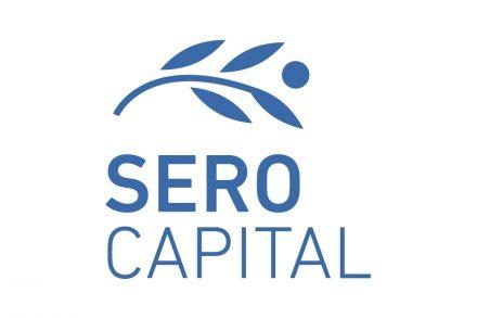 Sero_Capital_Blue