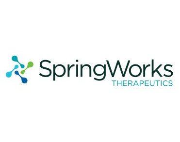 SpringWorks Therapeutics