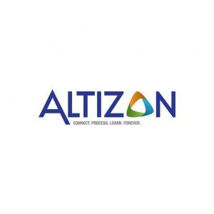 altizon