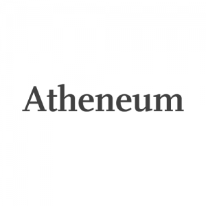 atheneum-partners