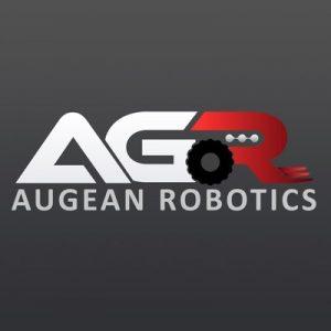 augean robotics