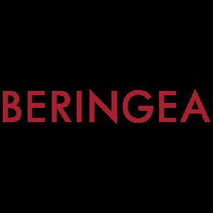 beringea