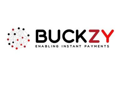 buckzy