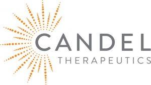Candel Therapeutics