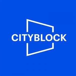 cityblock