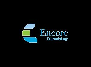 encore_dermatology