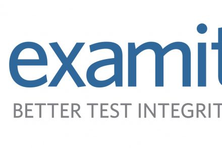 Examity-Logo