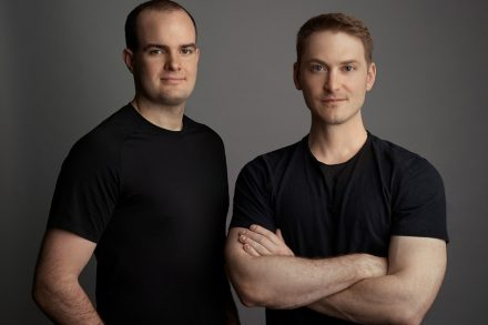 Expanse Founders