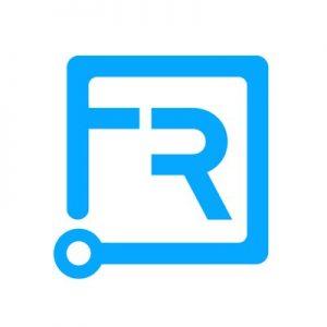 fast_radius