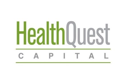 healthquest-capital