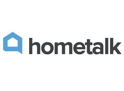 hometalk