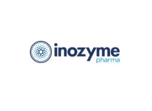 inozyme