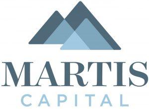 Martis Capital