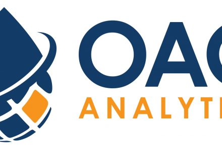OAG-Analytics Logo