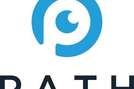 Path Network Logo