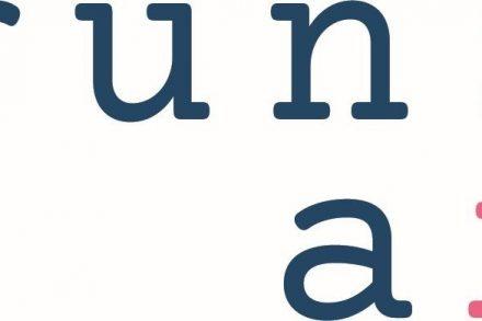 Run:AI logo