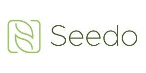 Seedo logo