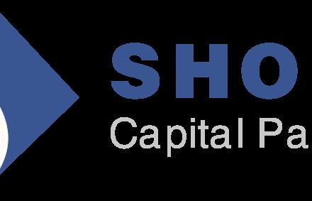 shorecp