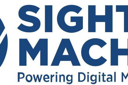 Sight Machine Logo
