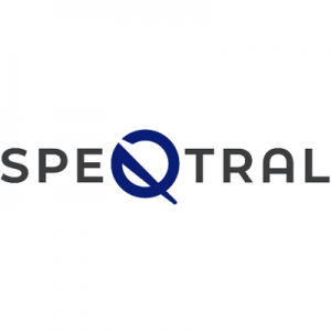 speqtral