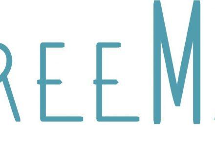 ThreeMain Logo