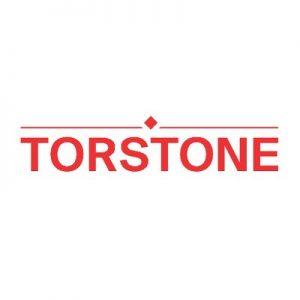 torstone