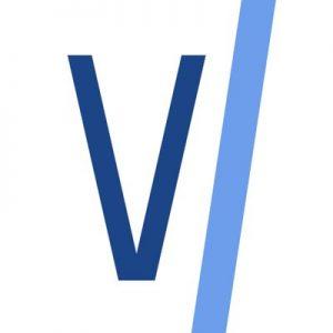 vertical companies