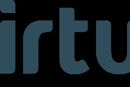 virtuous-logo
