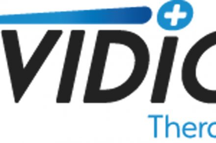 Vividion Therapeutics