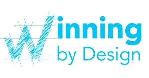 winning-by-design