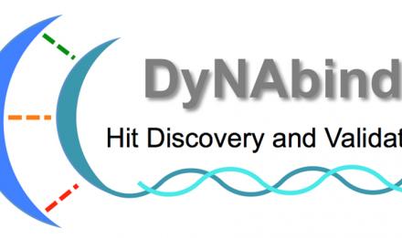 DyNAbind