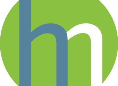 Health Monitor Network