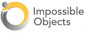 Impossible_Objects_Logo