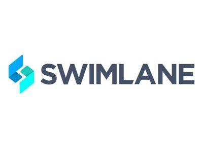Swimlane