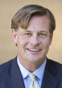 Thomas M. Pearce, Jr.,Chairman & CEO, MAXEX, LLC