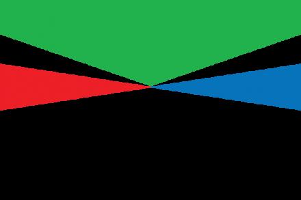 UDC_Ventures_Logo