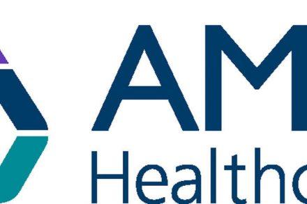 AMN Healthcare