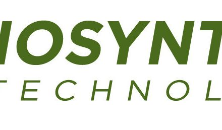 Biosynthetic Technologies Logo