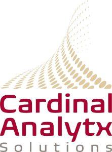 Cardinal Analytx Solutions