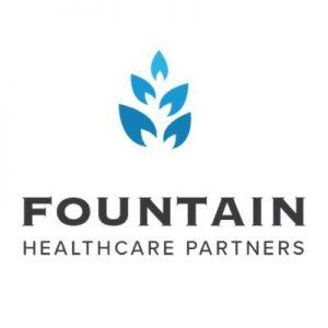 fountain healthcare partners