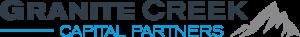 granite-creek-logo