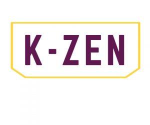 k zen